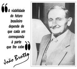 João Brotto